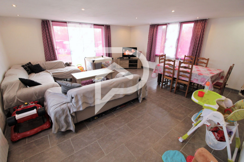 Sale house / villa Saint prix 749000€ - Picture 5