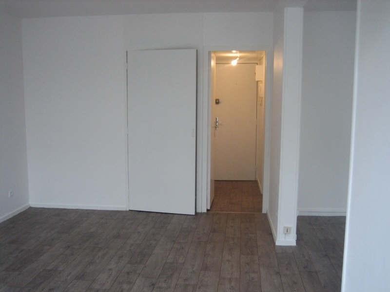 Location appartement Bordeaux 543€ CC - Photo 3