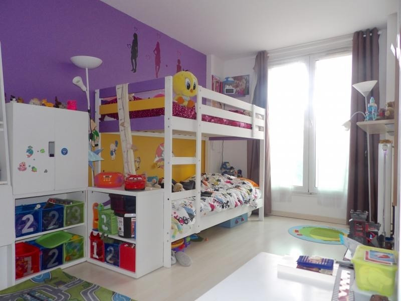 Revenda apartamento Noisy le grand 315000€ - Fotografia 6