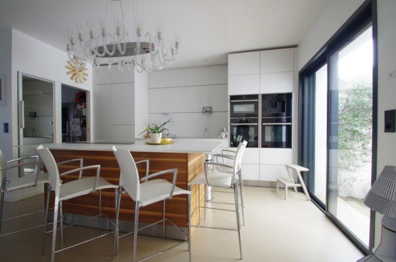 Vente de prestige maison / villa La rochelle 1092000€ - Photo 4