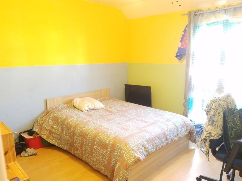 Sale house / villa Sarcelles 261000€ - Picture 8