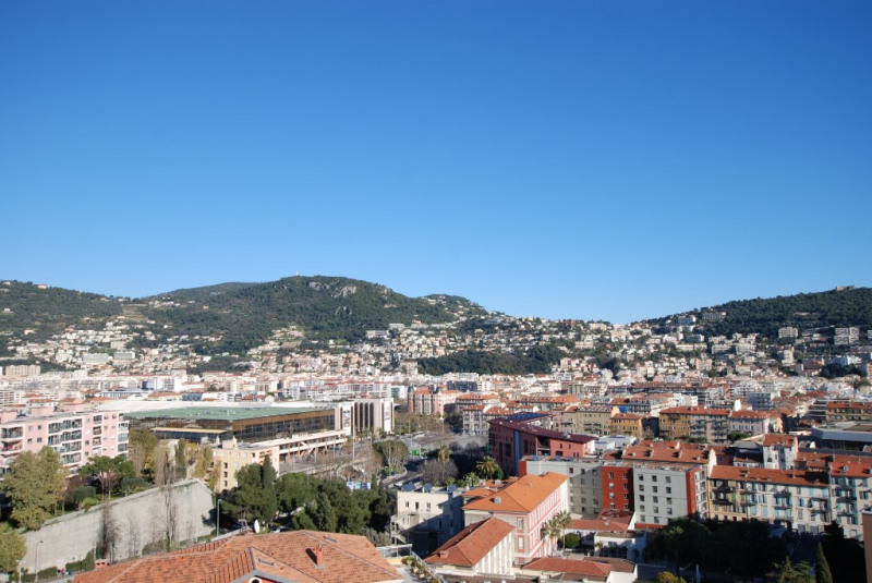 Vente appartement Nice 139000€ - Photo 5