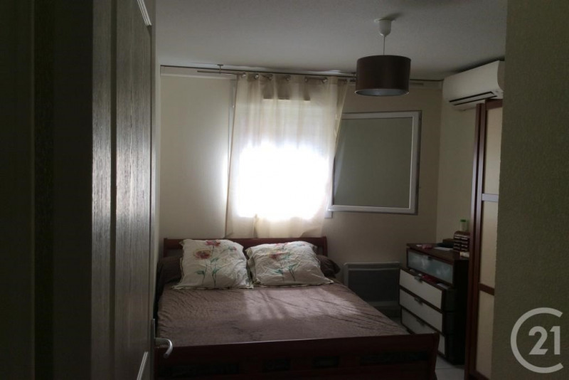 Vente appartement Antibes 279 000€ - Photo 10