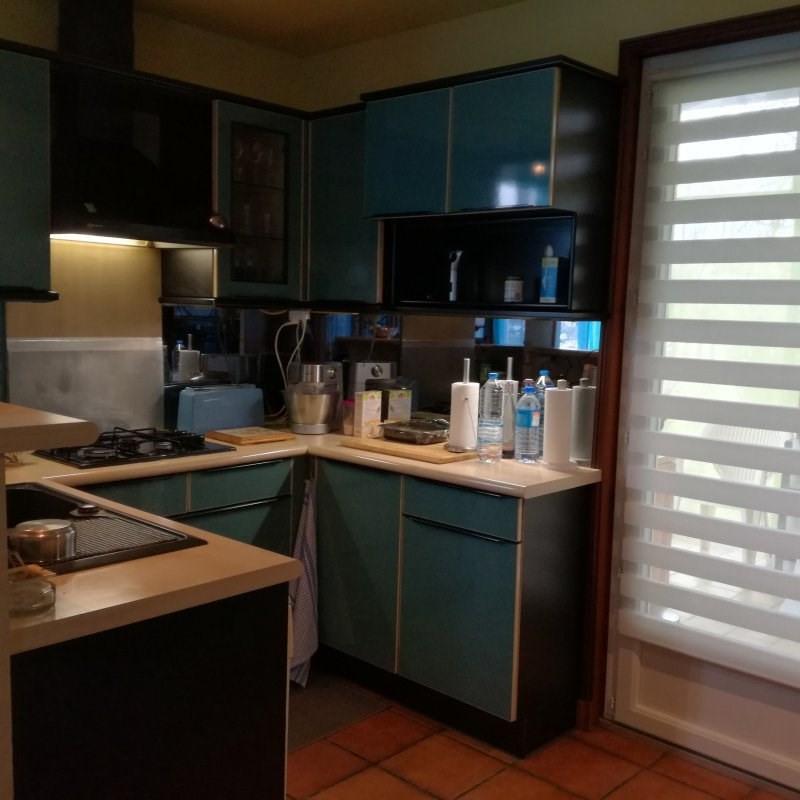 Sale house / villa Chadrac 264000€ - Picture 6