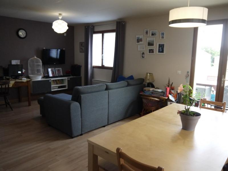 Vendita casa Rosny sur seine 232000€ - Fotografia 2