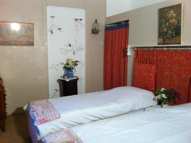 Location appartement Aix en provence 1450€ CC - Photo 3