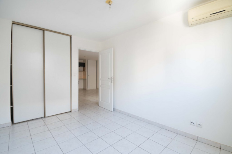 Sale apartment Sainte clotilde 73 000€ - Picture 3
