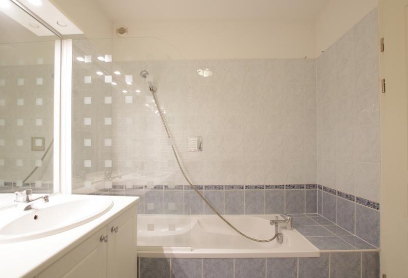 Verkoop  huis Metz 219000€ - Foto 6