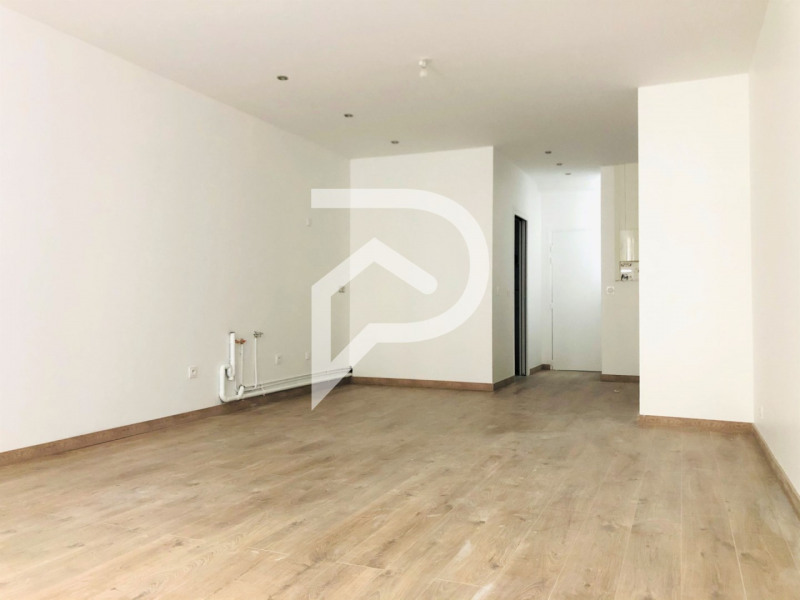 Sale apartment Paris 3ème 735 000€ - Picture 10