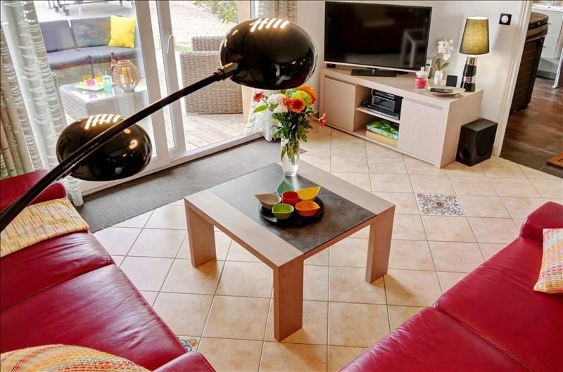 Vente maison / villa Niort 273000€ - Photo 5