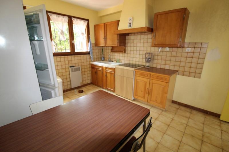 Venta  casa Hyeres 470200€ - Fotografía 8