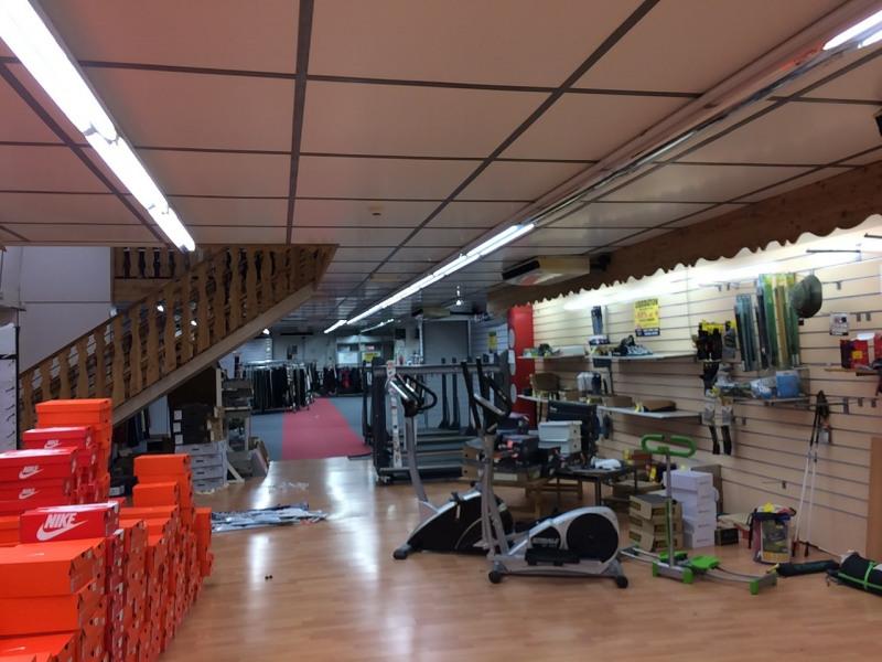 Vente fonds de commerce boutique Valence 475000€ - Photo 8