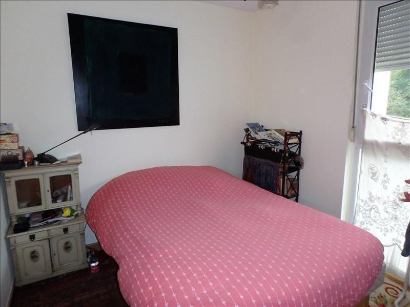 Lijfrente  appartement Saverne 70000€ - Foto 6