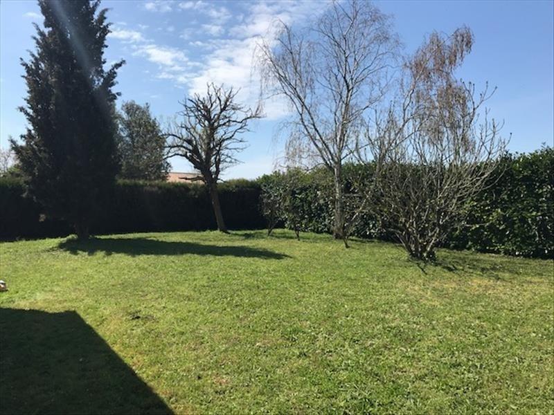 Sale house / villa Angles 139750€ - Picture 7