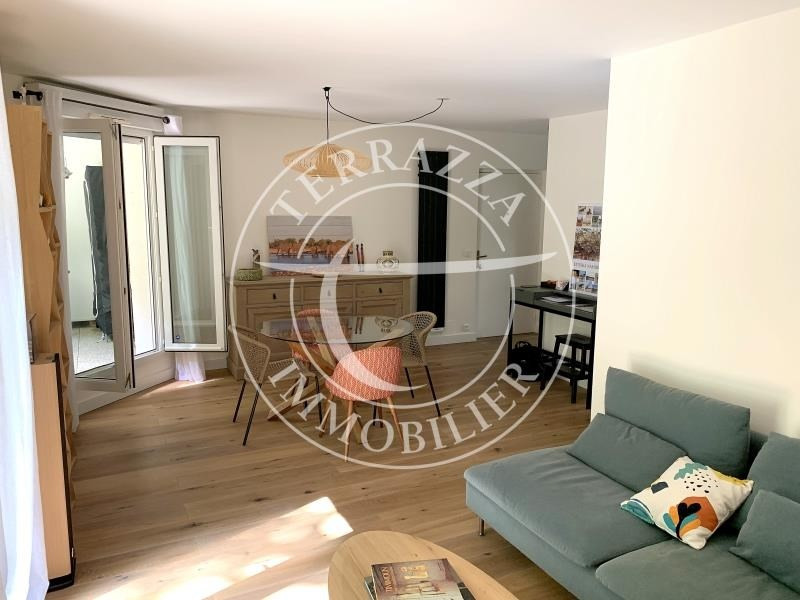 Vente appartement Le port marly 349 000€ - Photo 8