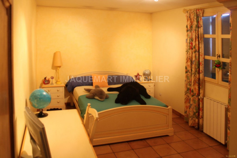 Deluxe sale house / villa Rognes 989000€ - Picture 3