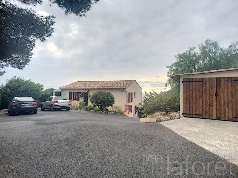 Vente maison / villa Roquebrune-cap-martin 1280000€ - Photo 9