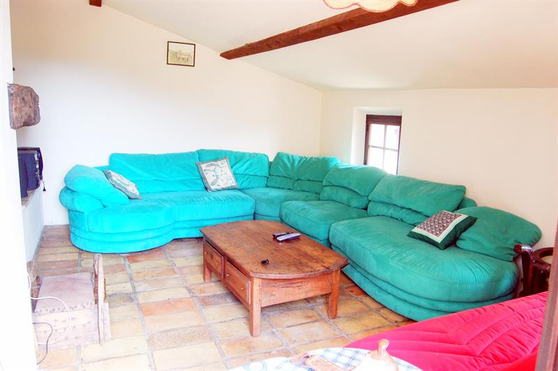 Deluxe sale house / villa Seillans 1300000€ - Picture 33