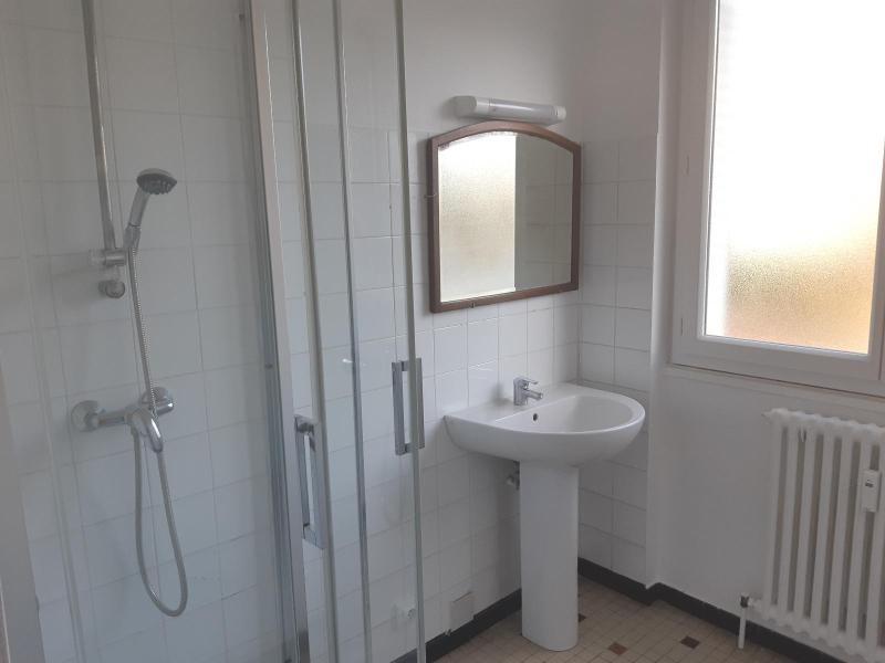 Location appartement Villefranche-sur-saône 695,25€ CC - Photo 5