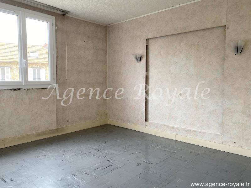 Sale apartment St germain en laye 278000€ - Picture 6