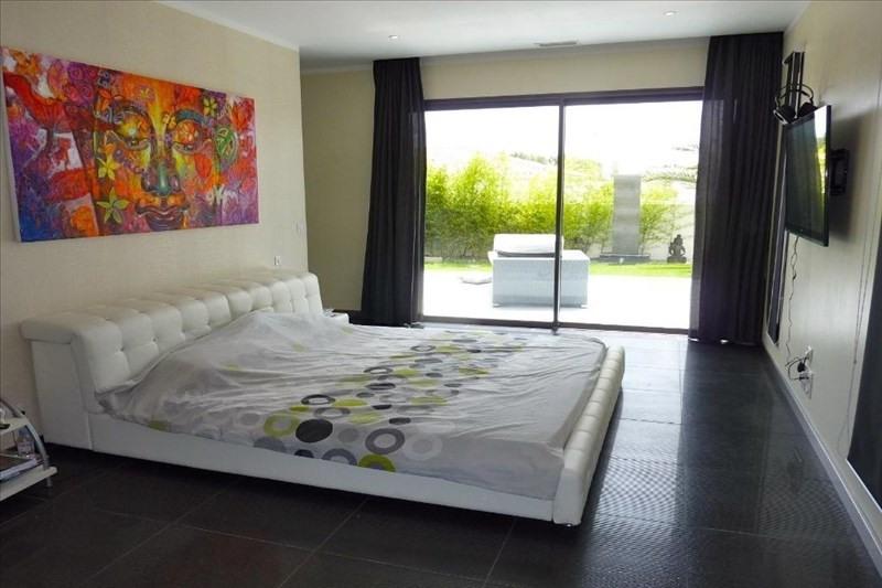 Vente de prestige maison / villa Le grau d agde 1190000€ - Photo 6