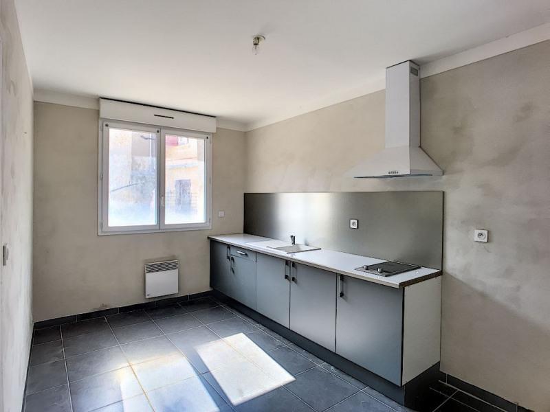 Prodotto dell' investimento appartamento Villeneuve les avignon 142000€ - Fotografia 3