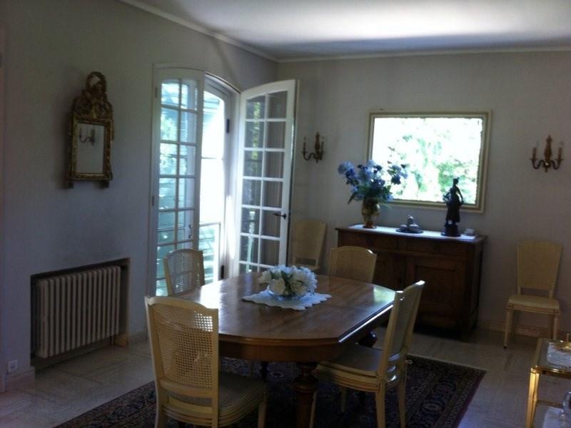 Vente de prestige maison / villa Arles 698000€ - Photo 8