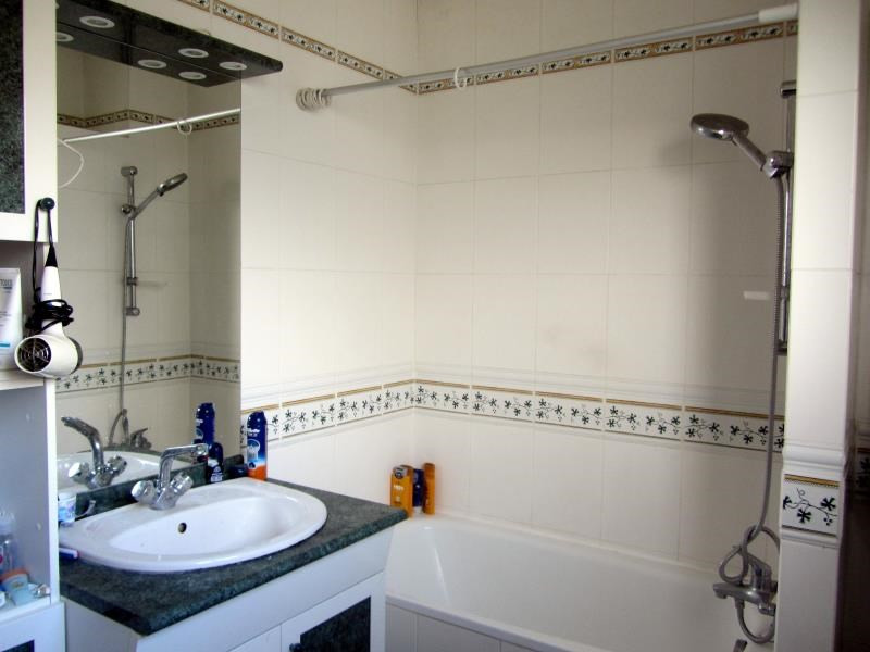 Vente maison / villa Ennery 282000€ - Photo 6