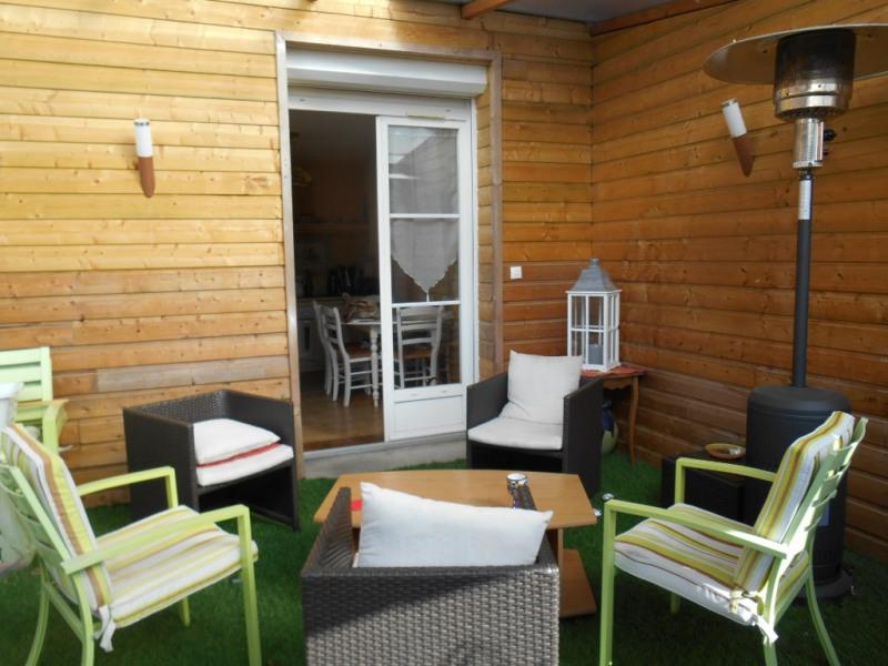 Venta  casa Halloy 229000€ - Fotografía 7