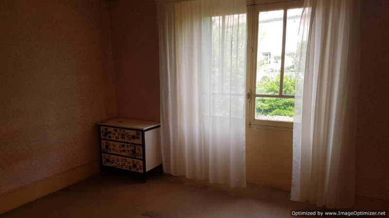 Sale house / villa Bram 192 000€ - Picture 15