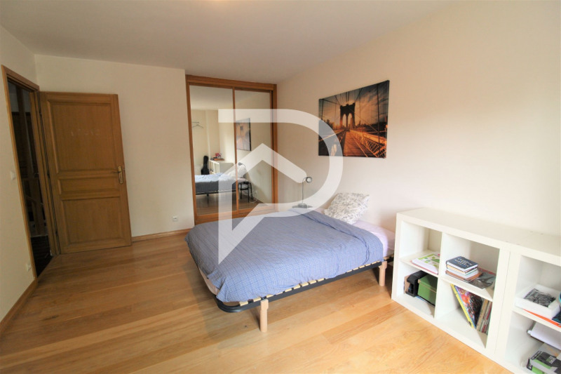 Sale house / villa Montlignon 620000€ - Picture 9