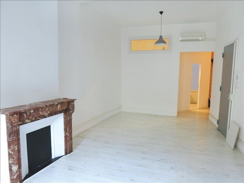 Vente appartement Montpellier 248000€ - Photo 3