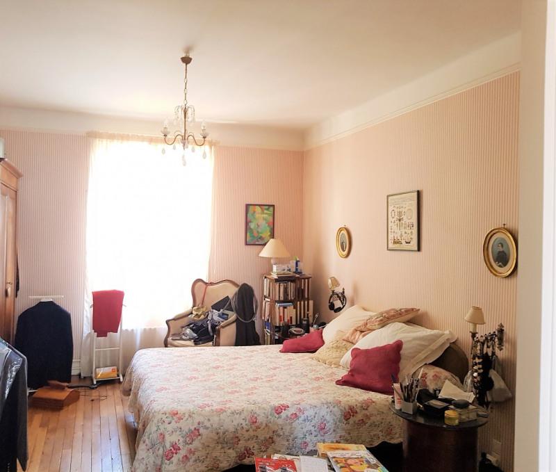 Sale house / villa Enghien-les-bains 779000€ - Picture 7
