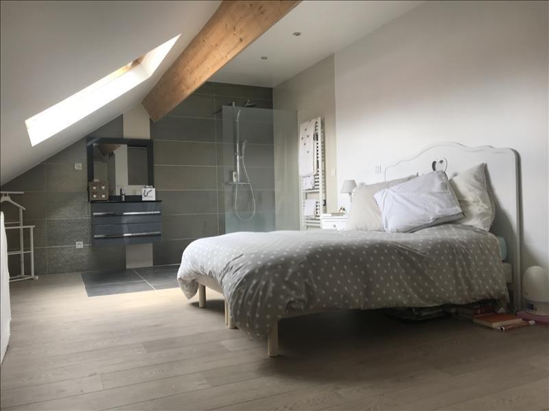 Vendita casa Houilles 439000€ - Fotografia 6