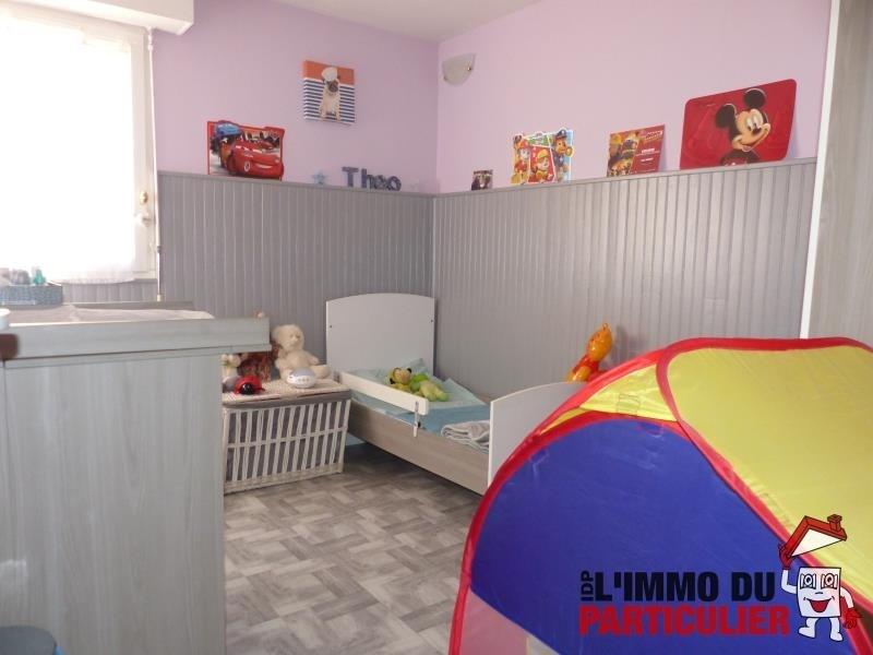 Venta  apartamento Vitrolles 218000€ - Fotografía 5