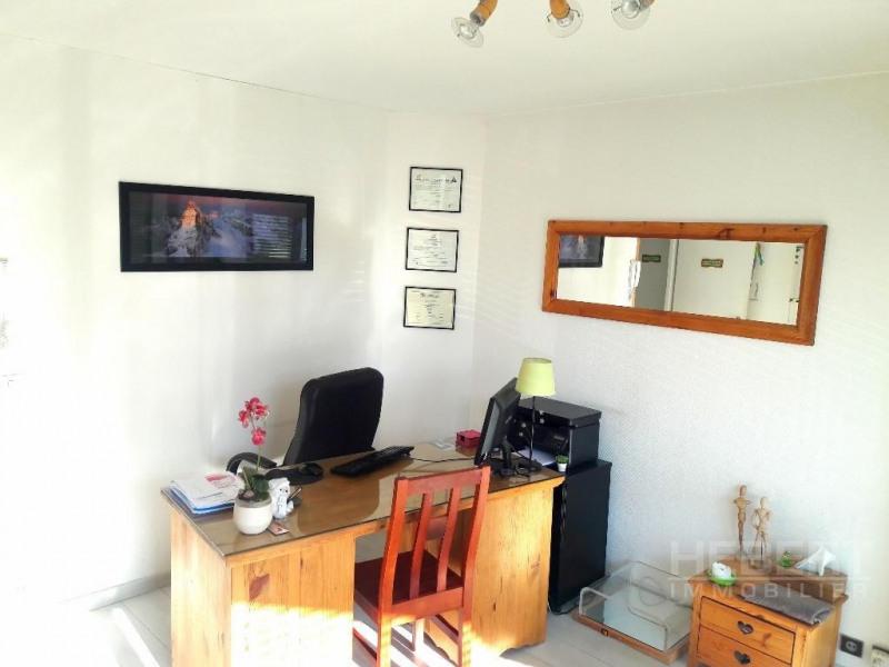 Rental empty room/storage Sallanches 641€ CC - Picture 4