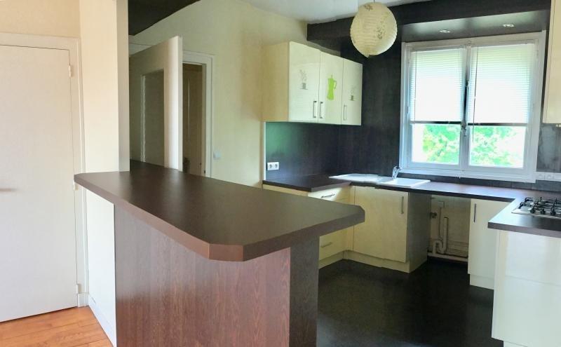 Produit d'investissement appartement Pau 109000€ - Photo 2