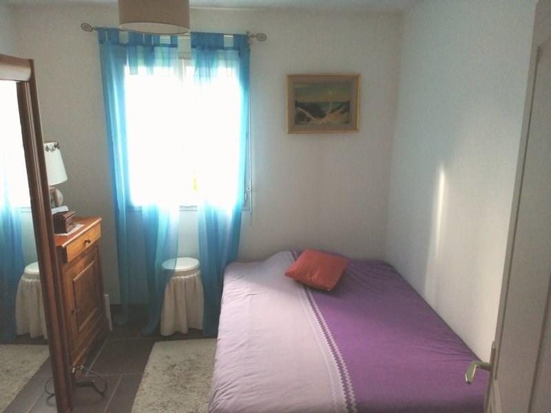 Revenda casa Trouville-sur-mer 249500€ - Fotografia 5