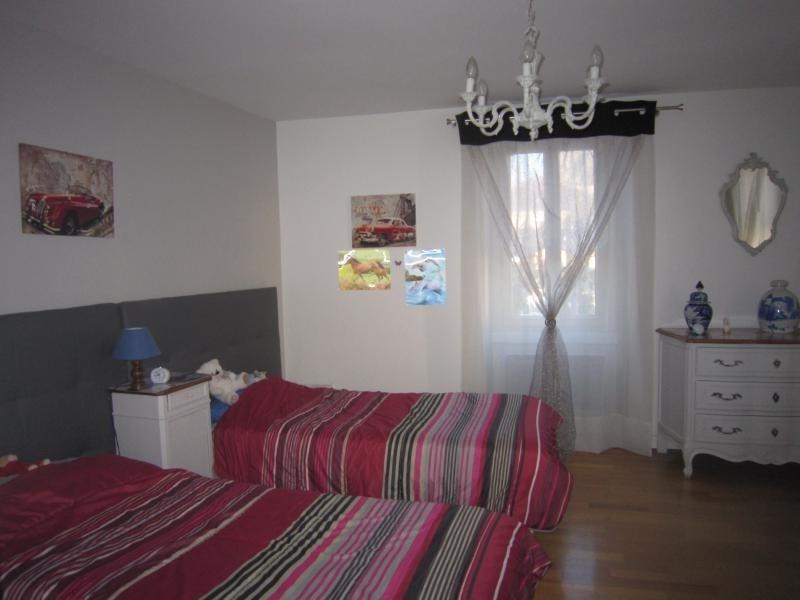 Vente maison / villa Siorac en perigord 193100€ - Photo 5