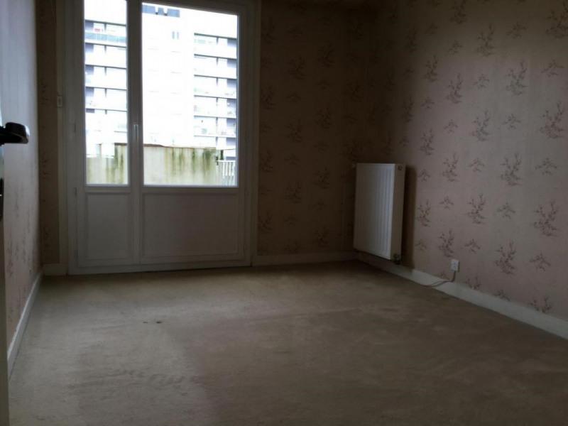 Vente appartement Lisieux 65000€ - Photo 6