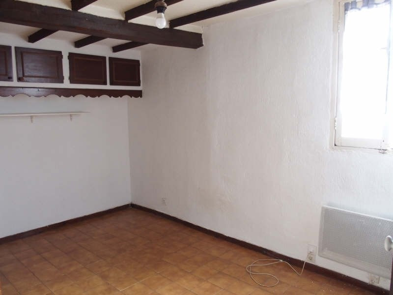 Vente appartement Hyeres 57 000€ - Photo 5