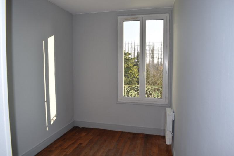 Vendita casa Mericourt 188000€ - Fotografia 6