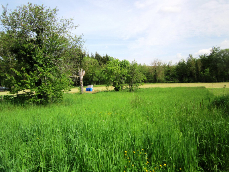 Sale site Charly sur marne 95000€ - Picture 1