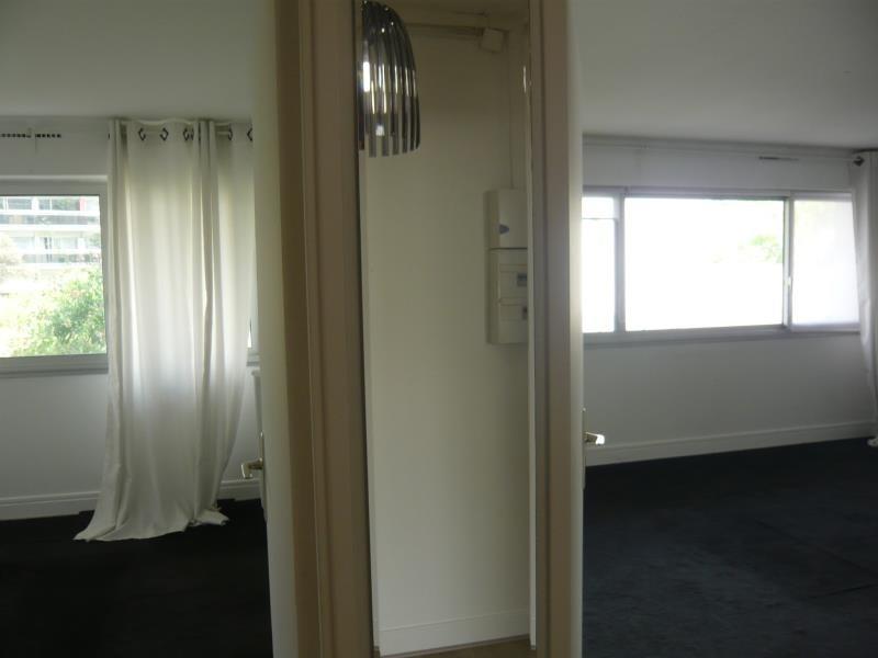 Sale apartment Paris 14ème 445500€ - Picture 3