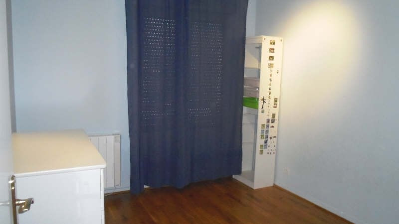 Vente appartement Le plessis trevise 247 000€ - Photo 5