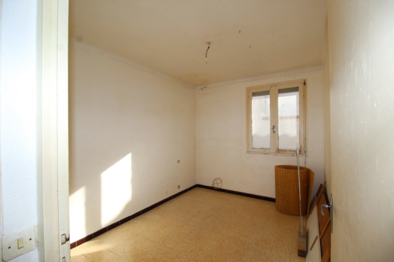 Vente maison / villa Port vendres 214000€ - Photo 3