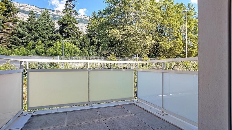 Sale apartment Meylan 119000€ - Picture 4