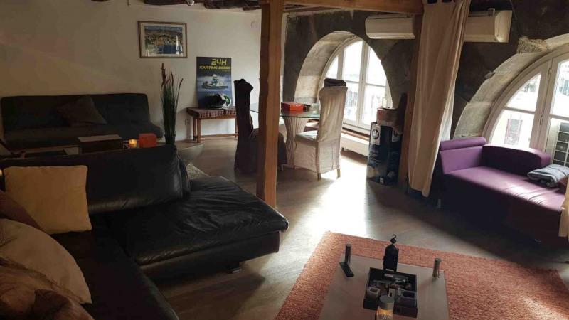 Sale apartment Grenoble 255000€ - Picture 3