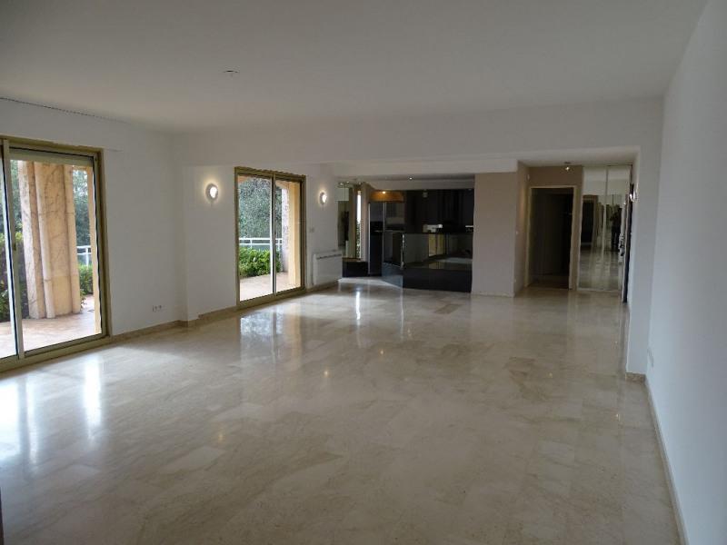 Location appartement Nice 2475€ CC - Photo 3
