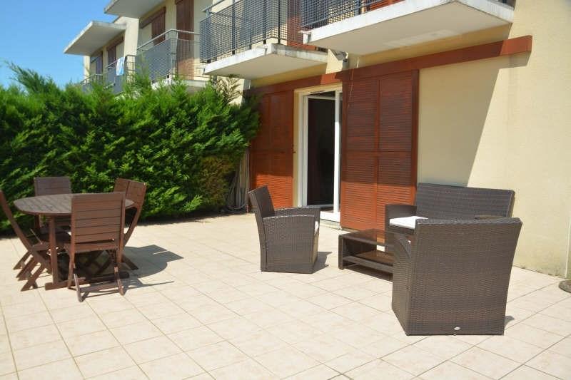 Vente maison / villa Toulouse 350000€ - Photo 1